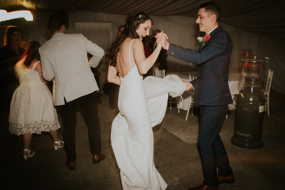 Priscilla + Sam - Alana Taylor Photography + Ravensthorpe + Albion park + Reception-94.jpg