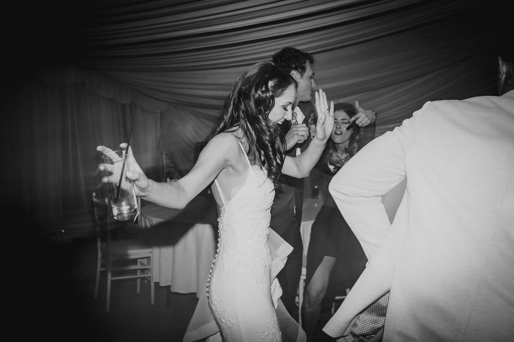 Priscilla + Sam - Alana Taylor Photography + Ravensthorpe + Albion park + Reception-95.jpg