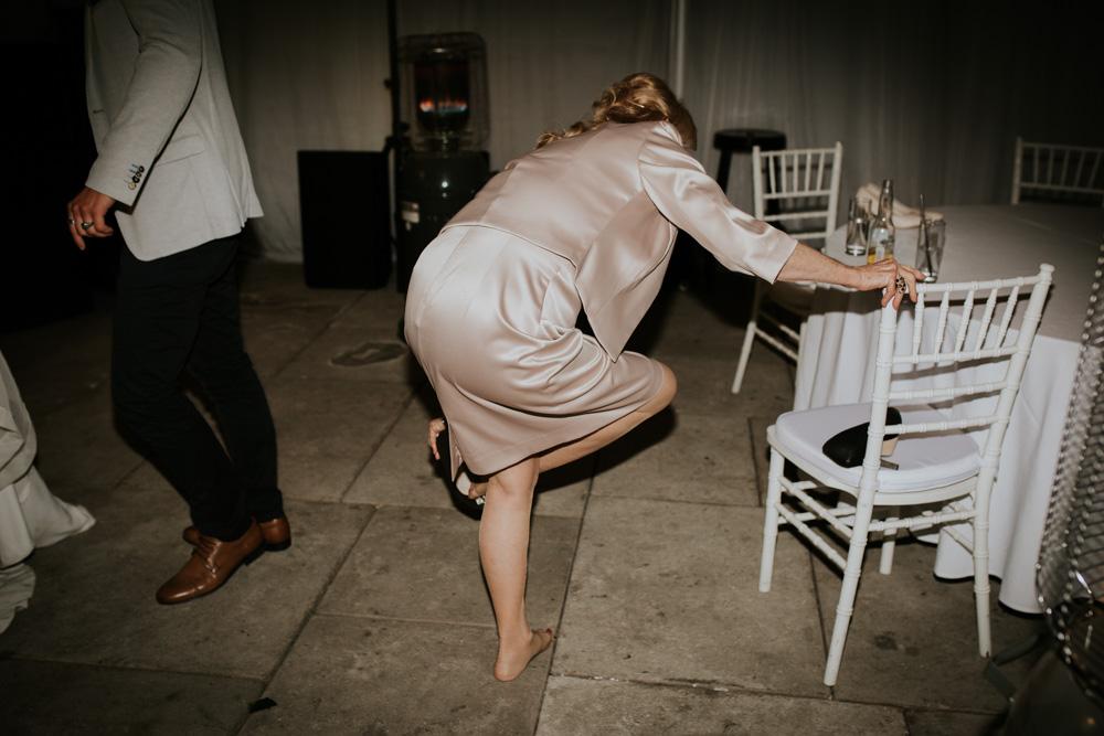 Priscilla + Sam - Alana Taylor Photography + Ravensthorpe + Albion park + Reception-98.jpg