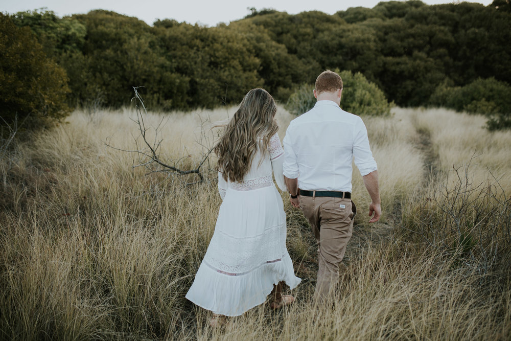 shanae+grant+Kiama+Engagement+Session-8.jpg