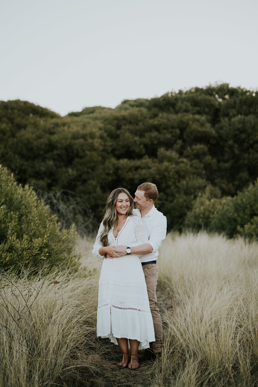shanae+grant+Kiama+Engagement+Session-14.jpg