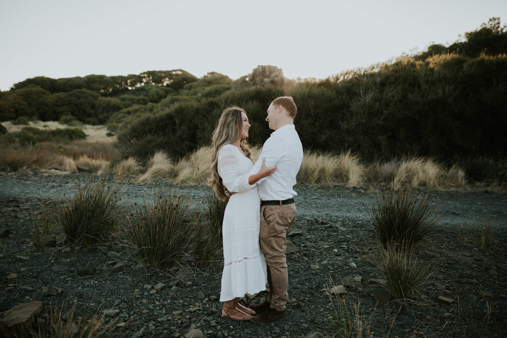 shanae+grant+Kiama+Engagement+Session-24.jpg