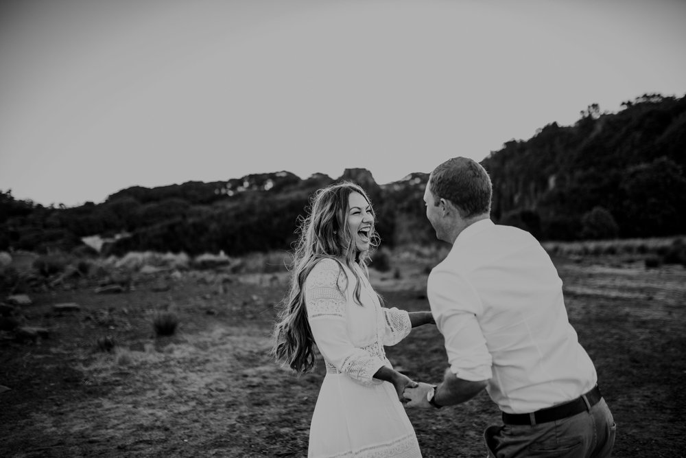 shanae+grant+Kiama+Engagement+Session-39.jpg