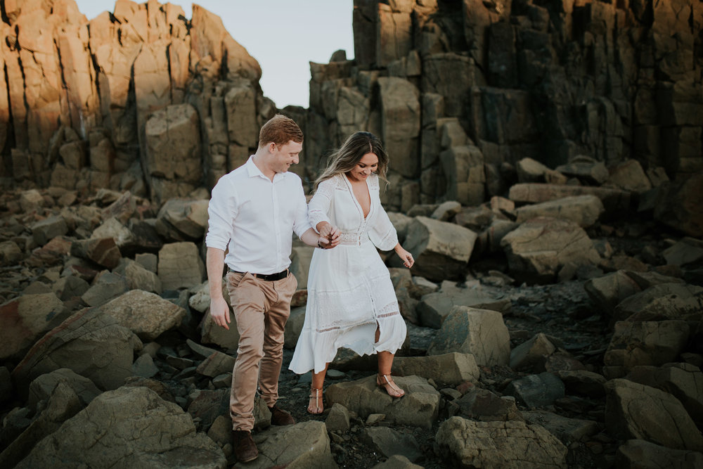 shanae+grant+Kiama+Engagement+Session-45.jpg
