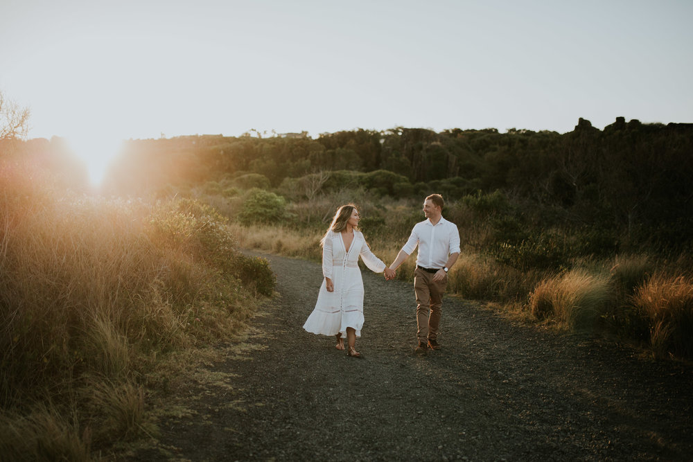 shanae+grant+Kiama+Engagement+Session-46.jpg