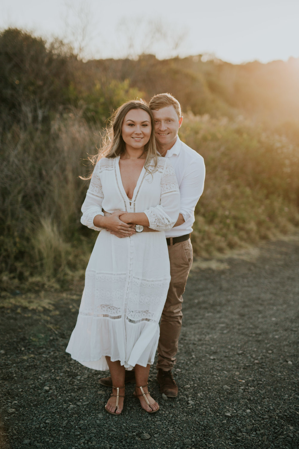 shanae+grant+Kiama+Engagement+Session-48.jpg