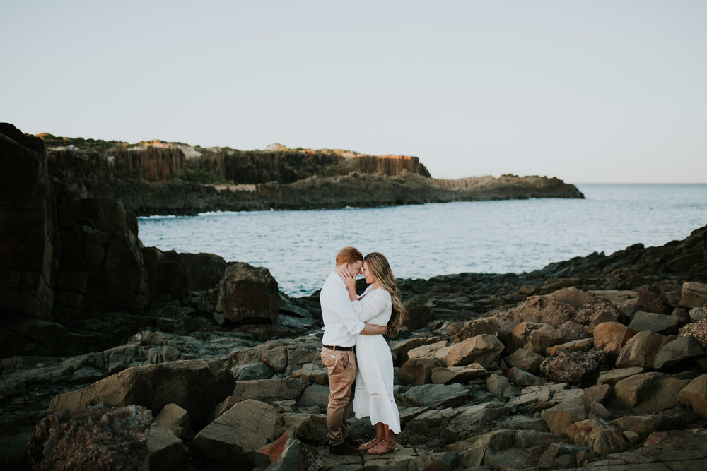 shanae+grant+Kiama+Engagement+Session-57.jpg