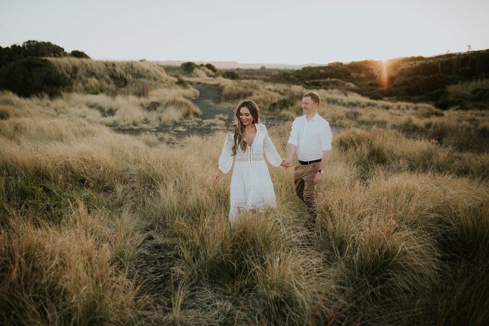 shanae+grant+Kiama+Engagement+Session-61.jpg