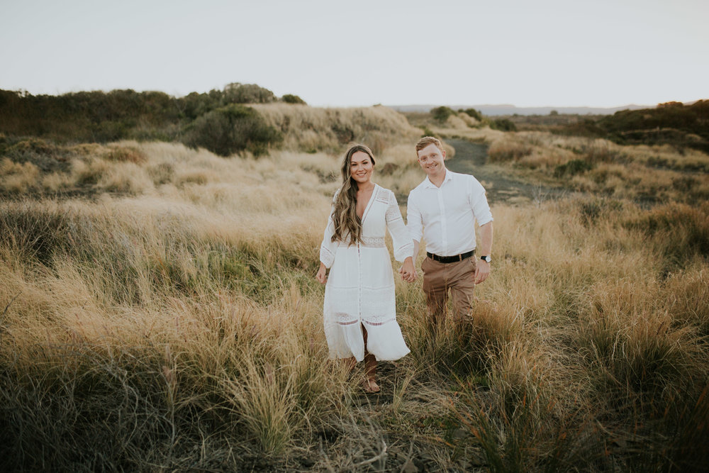 shanae+grant+Kiama+Engagement+Session-66.jpg