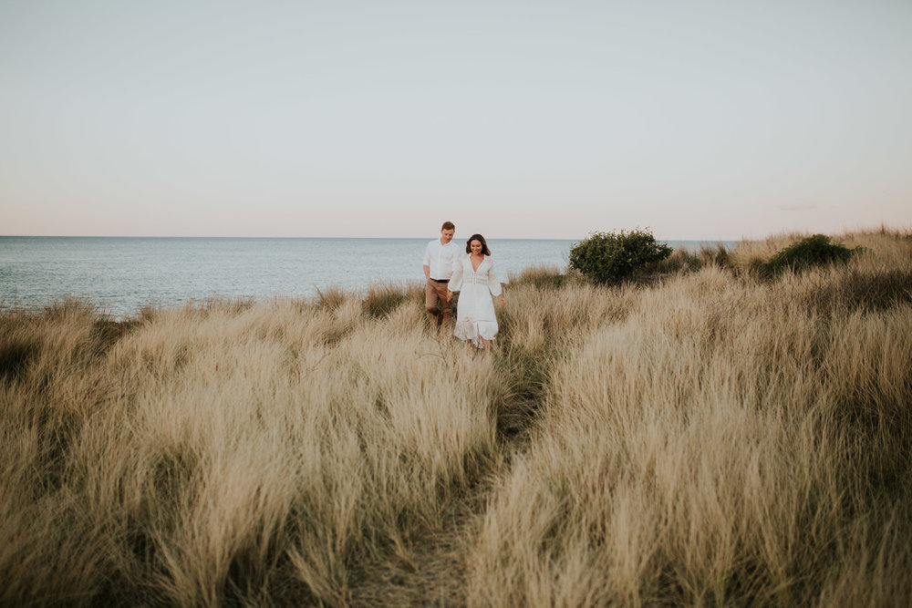 shanae+grant+Kiama+Engagement+Session-67.jpg