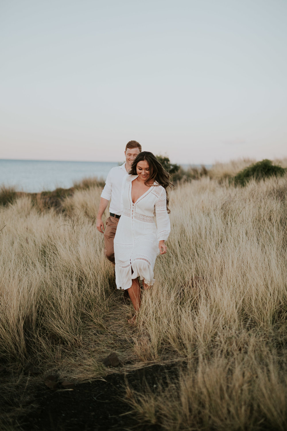shanae+grant+Kiama+Engagement+Session-68.jpg
