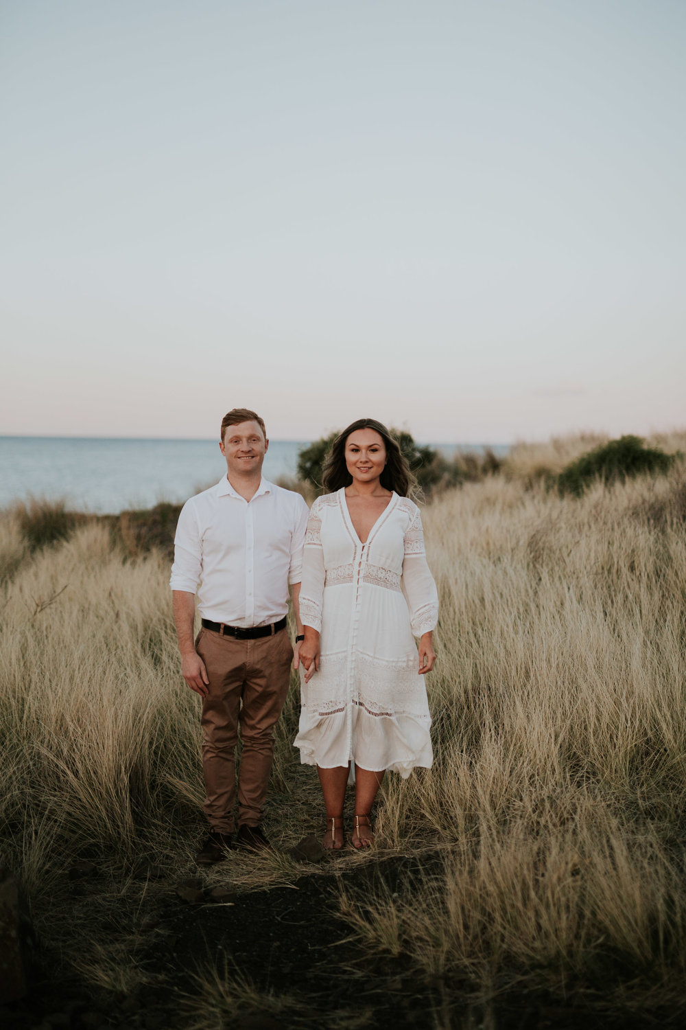 shanae+grant+Kiama+Engagement+Session-70.jpg