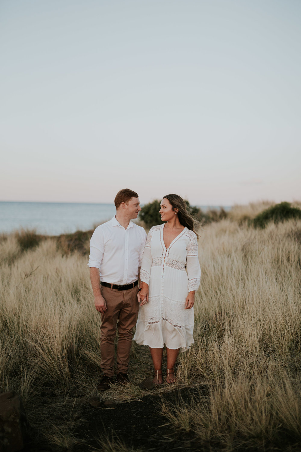 shanae+grant+Kiama+Engagement+Session-71.jpg