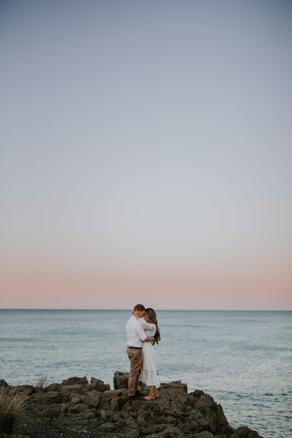 shanae+grant+Kiama+Engagement+Session-72.jpg