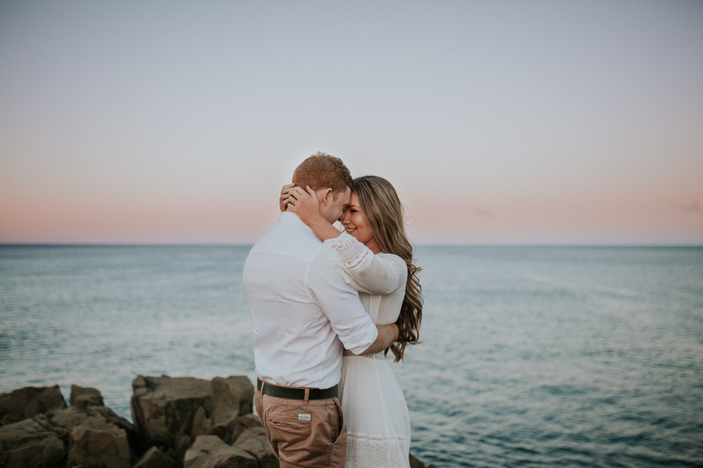 shanae+grant+Kiama+Engagement+Session-73.jpg