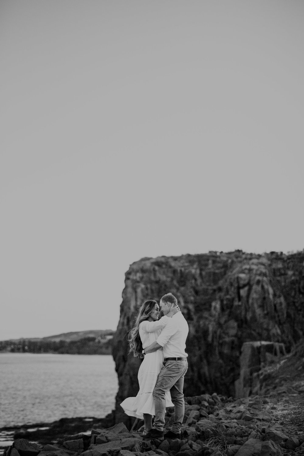 shanae+grant+Kiama+Engagement+Session-74.jpg
