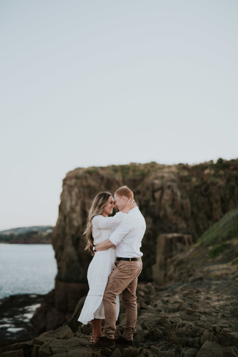 shanae+grant+Kiama+Engagement+Session-75.jpg