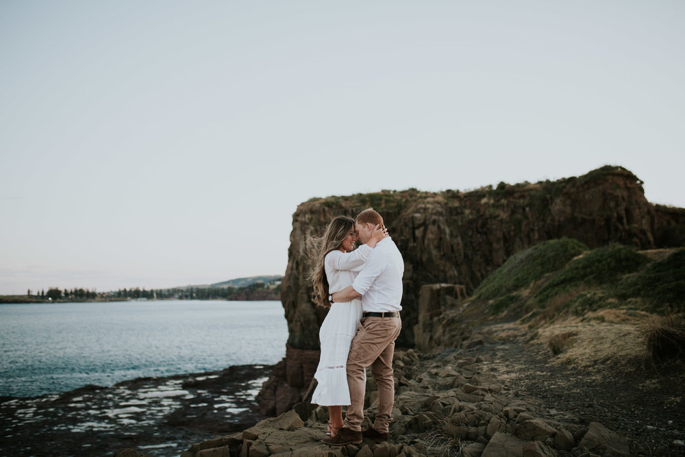 shanae+grant+Kiama+Engagement+Session-76.jpg