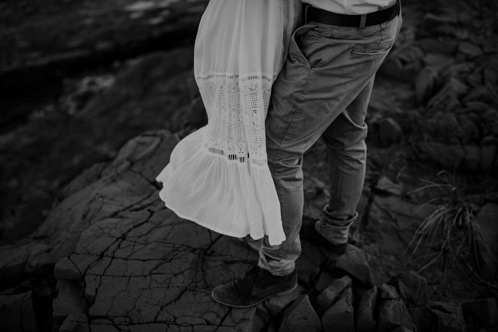 shanae+grant+Kiama+Engagement+Session-77.jpg