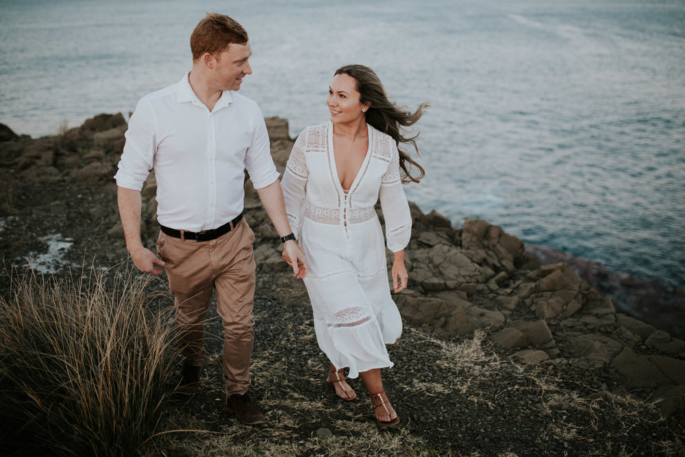 shanae+grant+Kiama+Engagement+Session-80.jpg