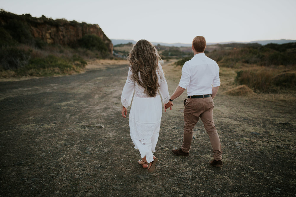 shanae+grant+Kiama+Engagement+Session-81.jpg
