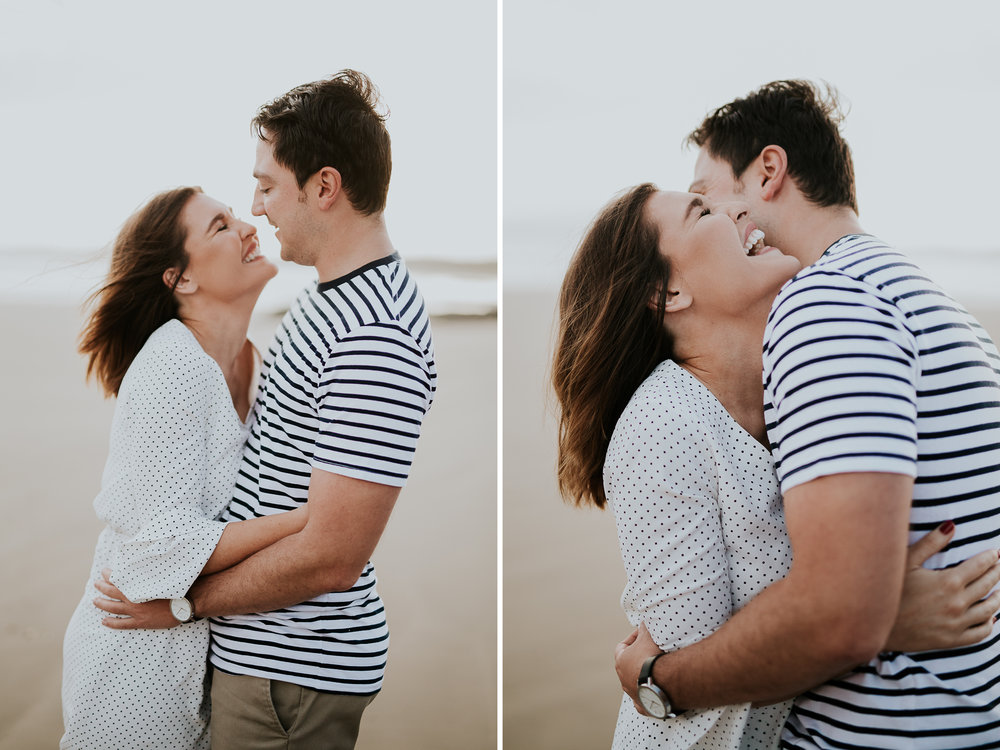 Kristen+Daniel+Engagement+Session+Beach+Kiama-4.jpg