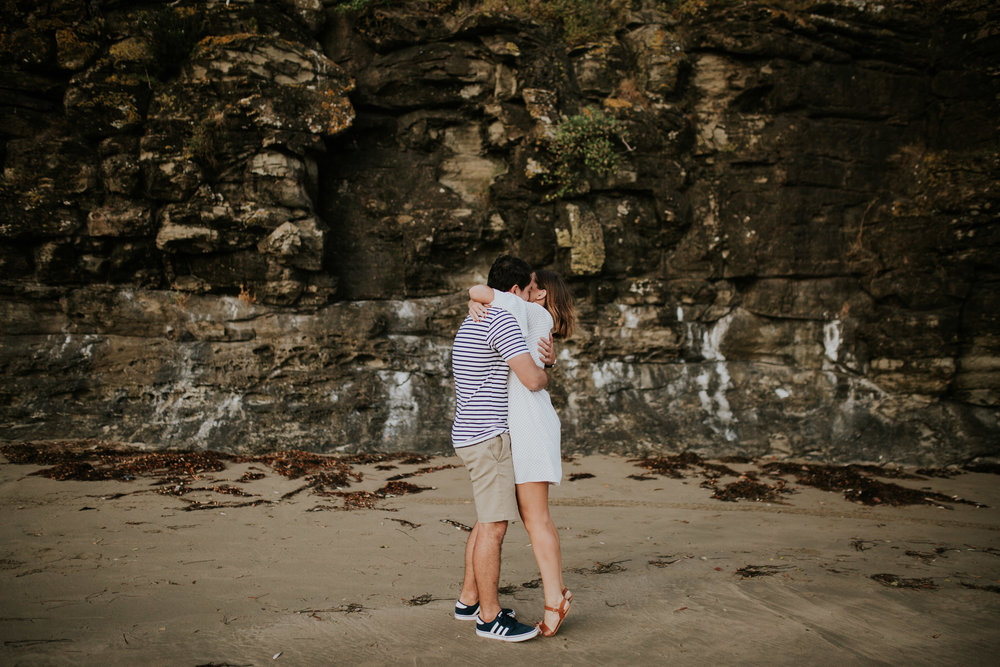Kristen+Daniel+Engagement+Session+Portraits+Kiama+Beach-5.jpg