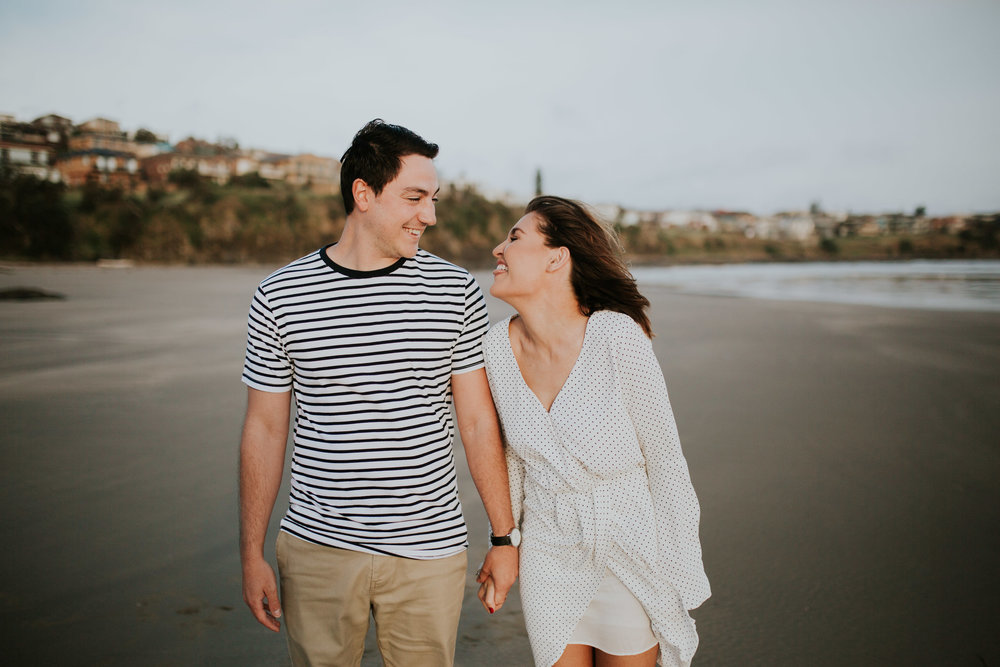 Kristen+Daniel+Engagement+Session+Portraits+Kiama+Beach-25.jpg