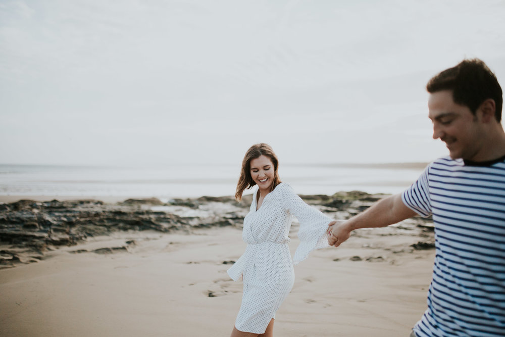 Kristen+Daniel+Engagement+Session+Portraits+Kiama+Beach-43.jpg
