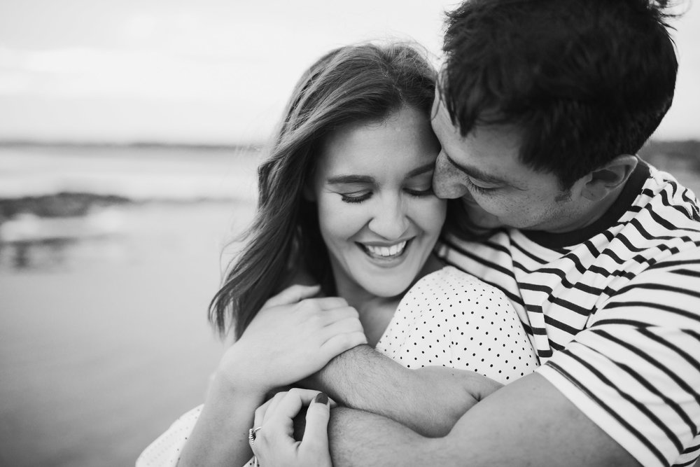 Kristen+Daniel+Engagement+Session+Portraits+Kiama+Beach-56.jpg