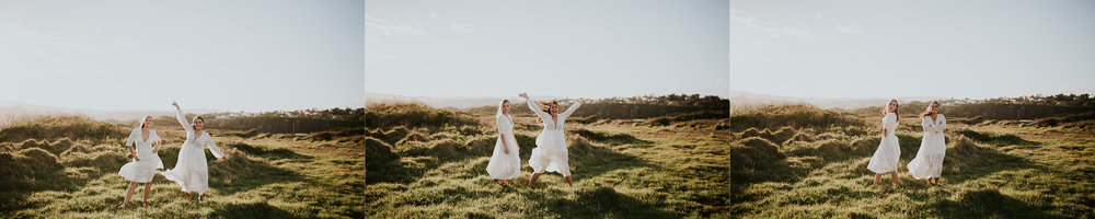 Meg+Leah+sisters+Relaxed+family+Session+Kiama-4.jpg