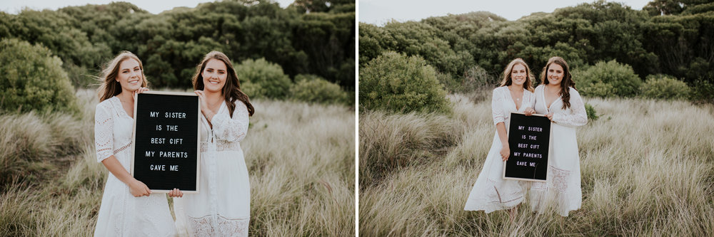 Meg+Leah+sisters+Relaxed+family+Session+Kiama-6.jpg