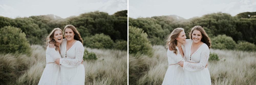 Meg+Leah+sisters+Relaxed+family+Session+Kiama-8.jpg
