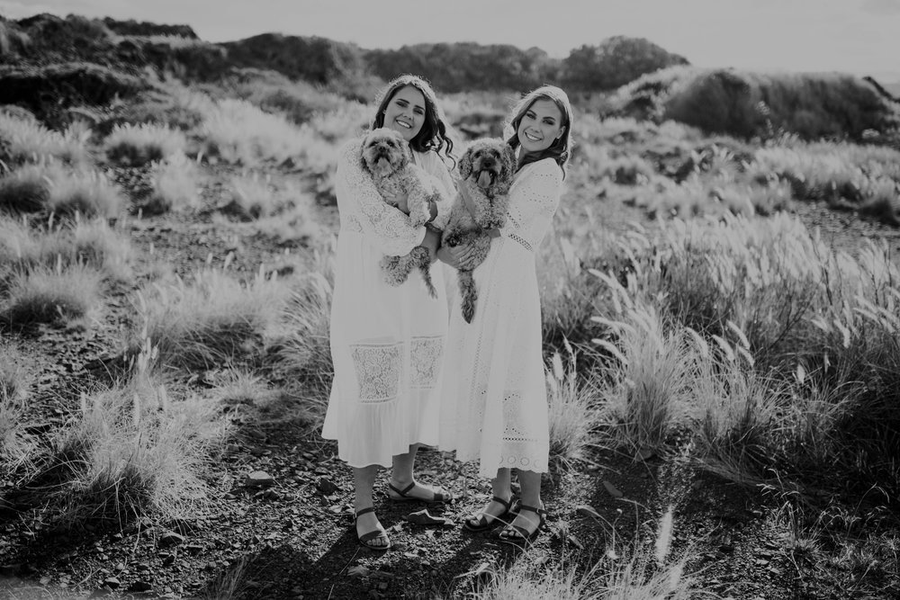 Meg+Leah+sisters+Relaxed+family+Session+Kiama+-1.jpg