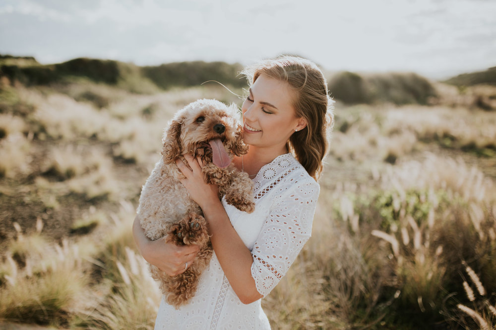 Meg+Leah+sisters+Relaxed+family+Session+Kiama+-9.jpg