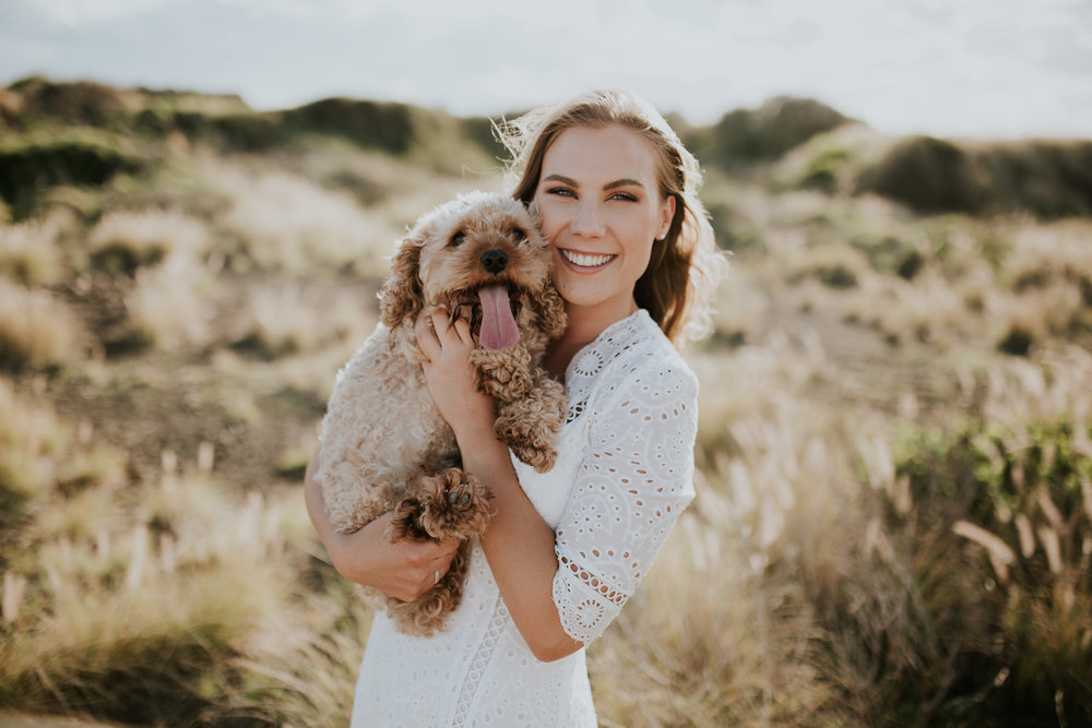 Meg+Leah+sisters+Relaxed+family+Session+Kiama+-10.jpg