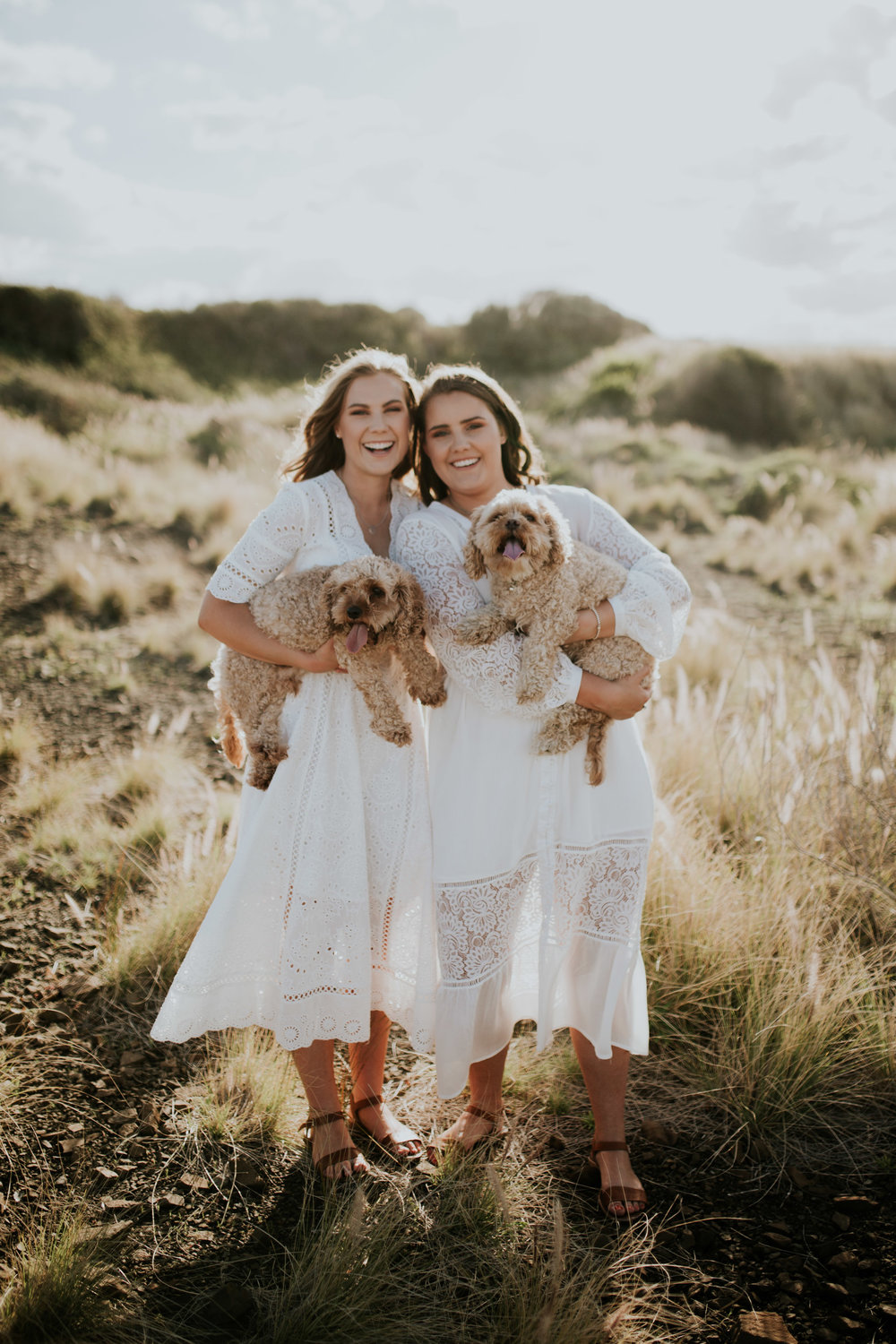 Meg+Leah+sisters+Relaxed+family+Session+Kiama+-12.jpg
