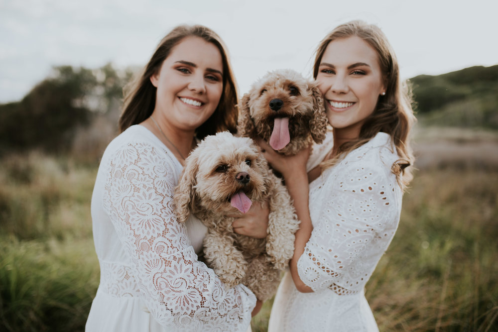 Meg+Leah+sisters+Relaxed+family+Session+Kiama+-27.jpg