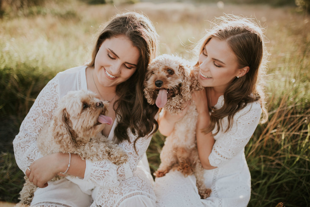 Meg+Leah+sisters+Relaxed+family+Session+Kiama+-31.jpg