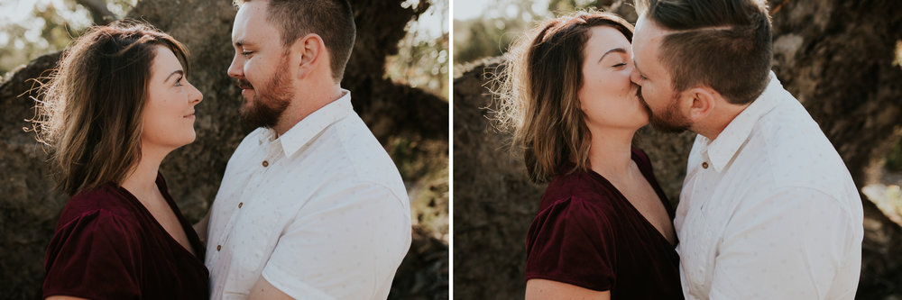 Sarah+Grant+Anniversary+Couple+session+Southern+highlands-4.jpg