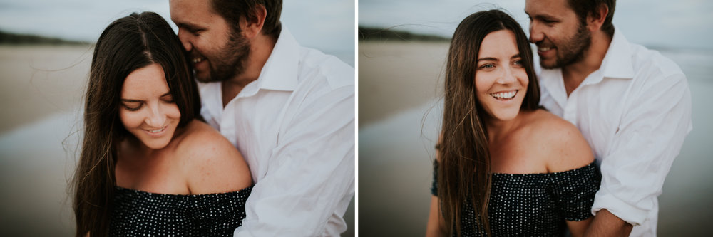 AMY+ANDREW+SHOALHAVEN+HEADS+BEACH+MATERNITY+SESSION+RELAXED-6.jpg