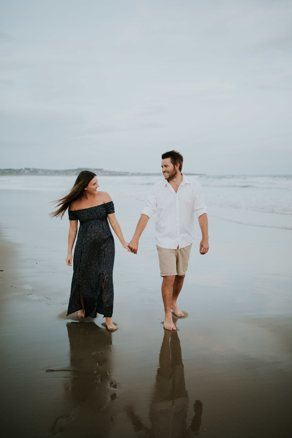 AMY+ANDREW+SHOALHAVEN+HEADS+BEACH+MATERNITY+SESSION+CANDID-25.jpg