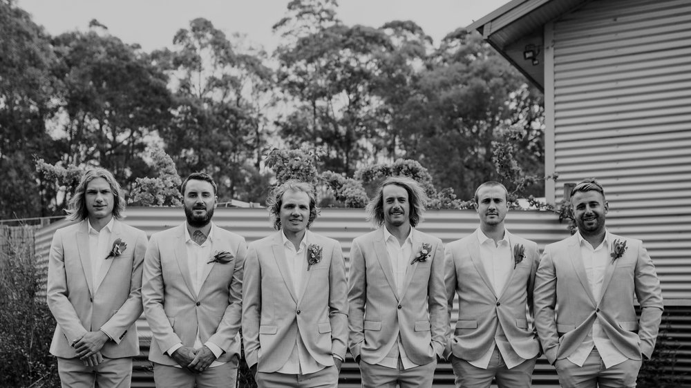 Jesse+Matt+Kangaroo+Valley+Wildwood+Boho+Relaxed+wedding+-26.jpg