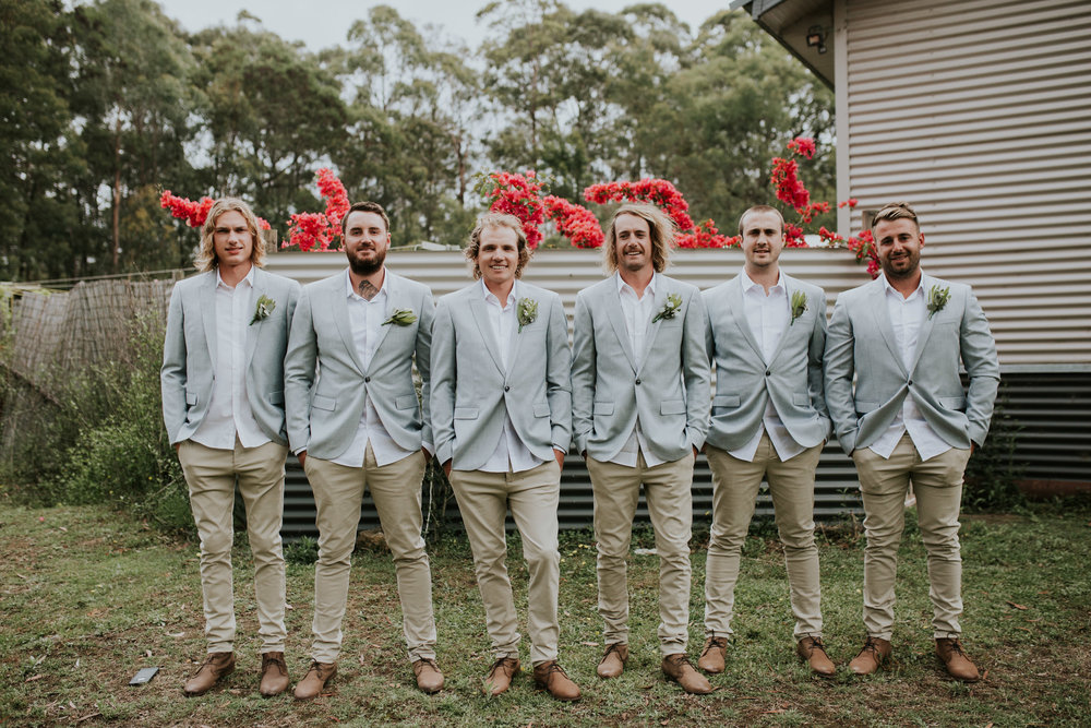 Jesse+Matt+Kangaroo+Valley+Wildwood+Boho+Relaxed+wedding+-27.jpg