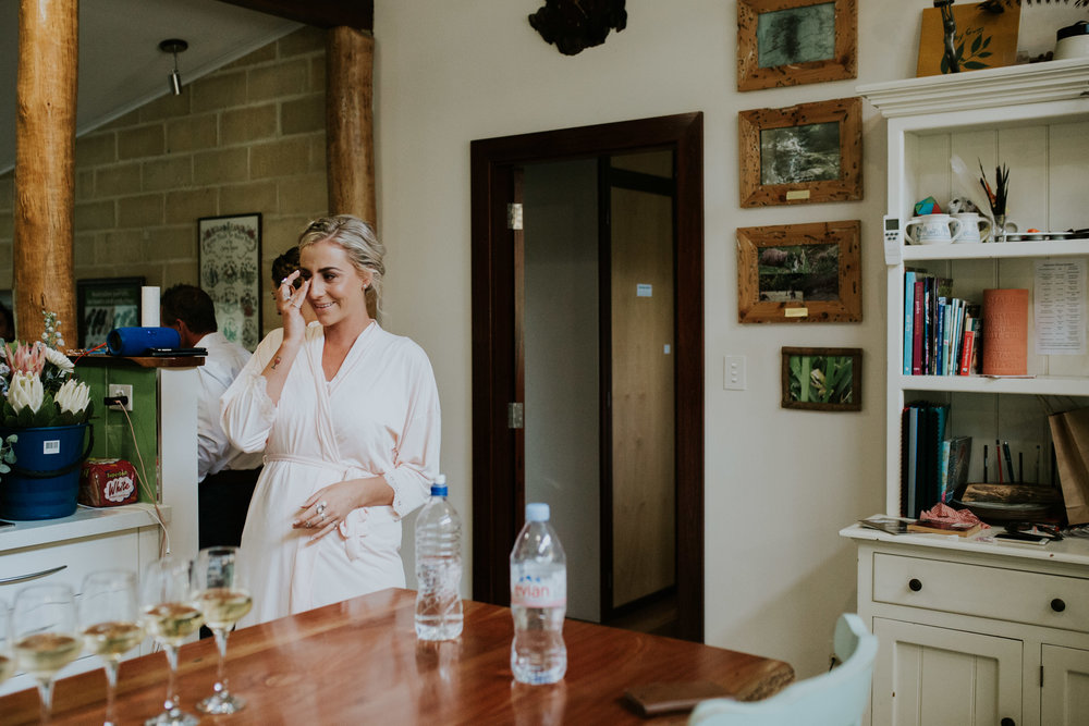 Jesse+Matt+Kangaroo+Valley+Wildwood+Boho+Relaxed+wedding+-42.jpg
