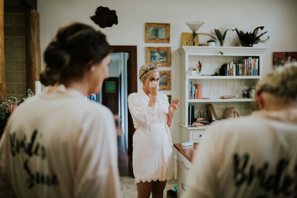 Jesse+Matt+Kangaroo+Valley+Wildwood+Boho+Relaxed+wedding+-48.jpg