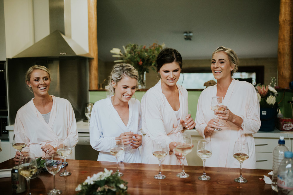 Jesse+Matt+Kangaroo+Valley+Wildwood+Boho+Relaxed+wedding+-50.jpg