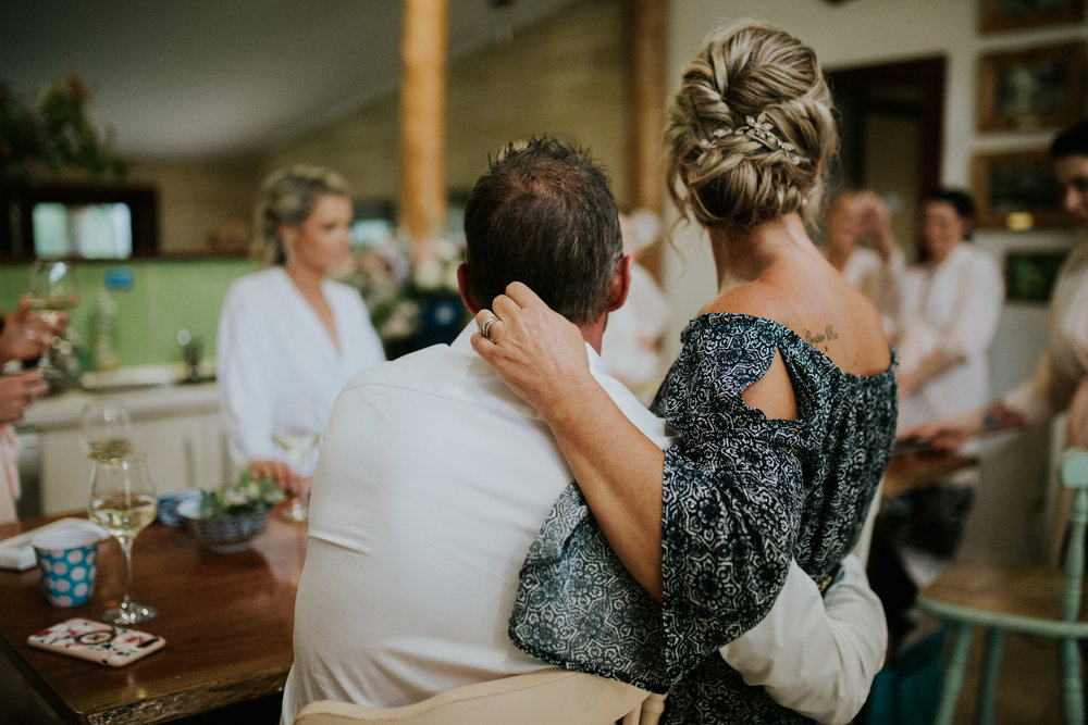 Jesse+Matt+Kangaroo+Valley+Wildwood+Boho+Relaxed+wedding+-52.jpg