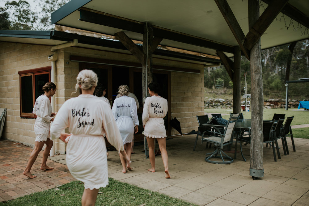 Jesse+Matt+Kangaroo+Valley+Wildwood+Boho+Relaxed+wedding+-57.jpg
