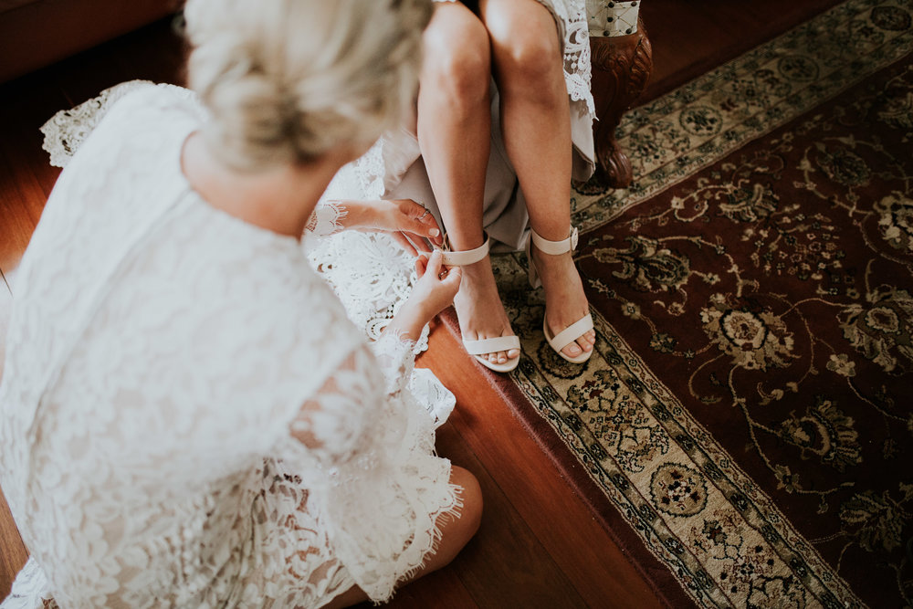 Jesse+Matt+Kangaroo+Valley+Wildwood+Boho+Relaxed+wedding+-63.jpg